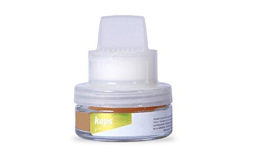 Naturale 50 Sintetica Per – 100 Delicate Colorazioni Pelle Applicatore Sbiadito Con Ml Cream Kaps E Crema Varie vO8xq
