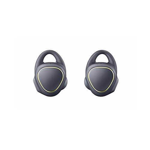 Samsung Cordfree Fitness Earbuds Activity