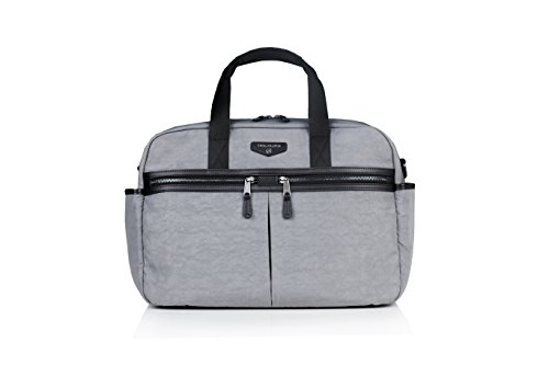twelvelittle-unisex-courage-satchel-grey