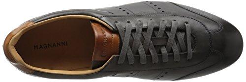 Magnanni Heren Isco Fashion Sneaker Grijs