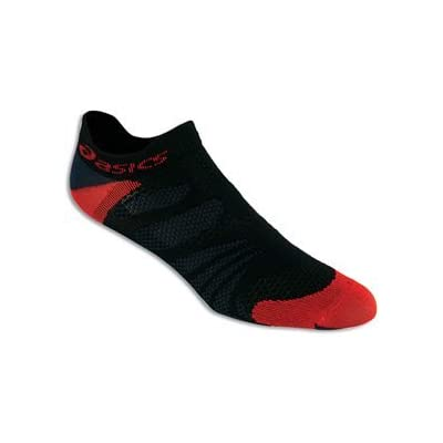 ASICS Sleek Stride Low Cut Socks