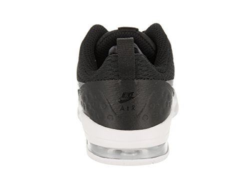 Sneaker Enfant Pewter Nike Max Kleinkinder Sneakers Motion Noir Mixte black mtlc 005 Basses Lw Air wh S5wpB4q