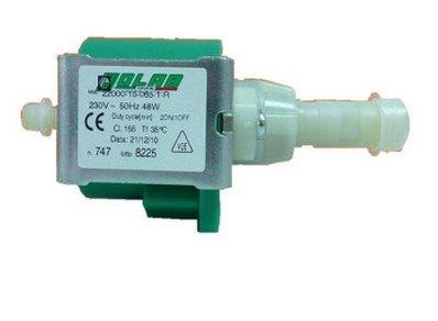 Olab医療電磁ポンプ、からインポートイタリア22000 – 15 – 065 – 1-r   B01J0XLW8Q