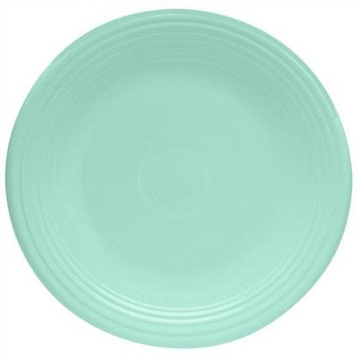 Cobalt Luncheon Plate - 9
