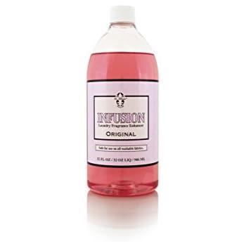 Le Blanc® Original Fragrance Infusion -32 FL. OZ, 2 Pack