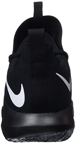 black Noir Shift Chaussures Zoom white 001 Nike Fitness 2 De Homme black 0Fv107qxWw