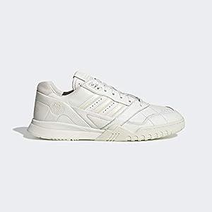 Amazon.com | adidas A.R. Trainer Shoes