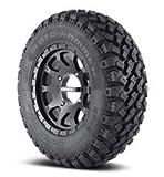 EFX Tires Motohammer 30X10X15-8Ply Dot Rad 301015 - MH-30-10-15