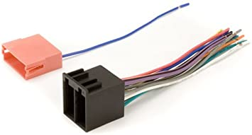 Kia Rondo Stereo Wiring Harness from images-na.ssl-images-amazon.com