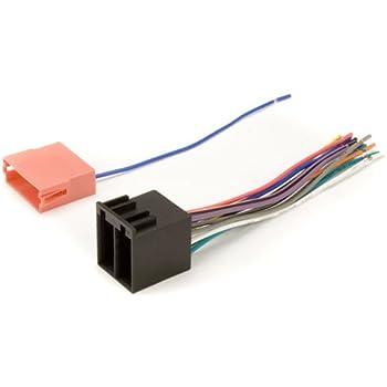 31blprakeQL._SL500_AC_SS350_ Radio Wiring Diagram For Kia Rondo on