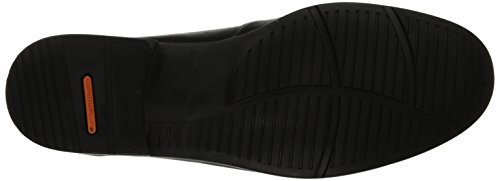 Rockport Men's Classic Loafer Venetian Shoes Black free shipping new cheap cheap online best wholesale for sale under $60 for sale FtclGWvqWg