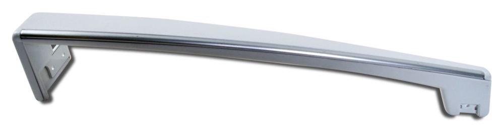 10253510Q Amana Refrigerator Refrigerator Door Handle