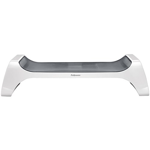 Fellowes I Spire Monitor Stand 9311101 product image