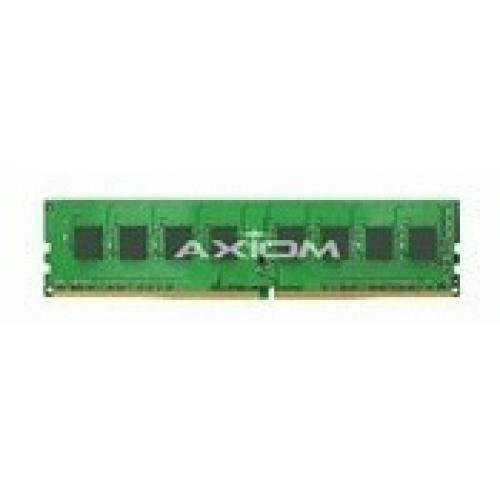 Axiom 8GB DDR4-2400 UDIMM for Dell - A9321911, SNPM0VW4C/8G by Axiom
