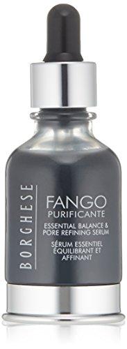 Borghese Fango Purificante Essential Balance and Pore Ref...