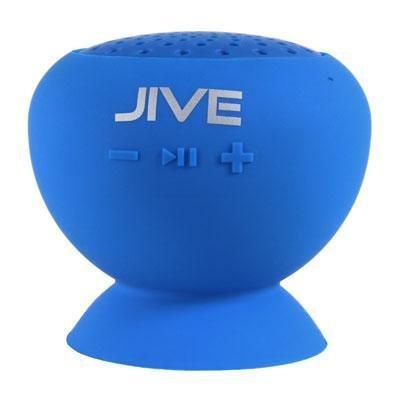 lyrix-jive-wres-bt-spkr-blue