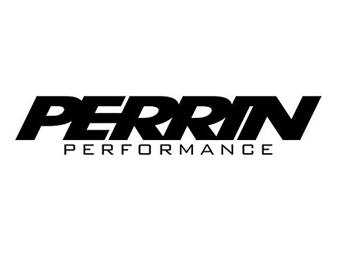Perrin Performance PSP-ENG-161NY Yellow Boost Control Solenoid Cover(07-14 Sti - - Boost Perrin
