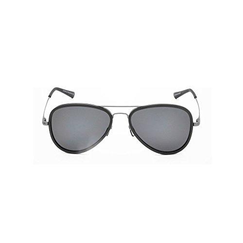 La soleil pour extérieur monture uv lumière Hommes so lunettes conduite anti en de convient ébLxhHhhhsvKsement la Lunettes lunettes conduite intégrale la à polarisées et de soleil lunettes avec Black de anti à 5wOqx86T