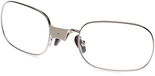 Carrera Eyeware N-Force Adaptateur optique pour cadre métallique de lunettes Q9udDHc