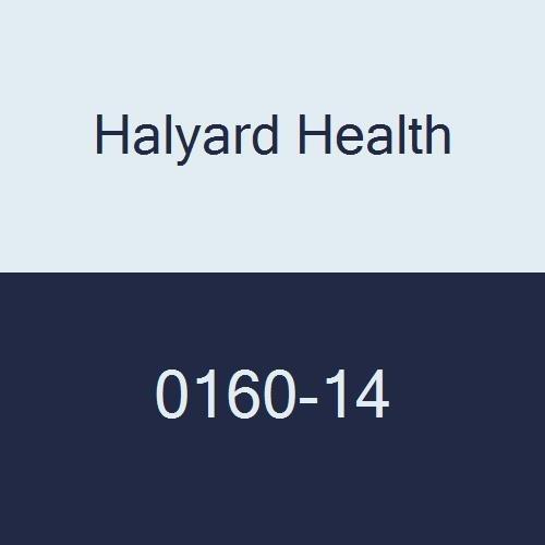 Halyard Health 0160-14 MIC Percutaneous Endoscopic Gastrostomy (PEG) Kit, Pull Length, 14 Fr