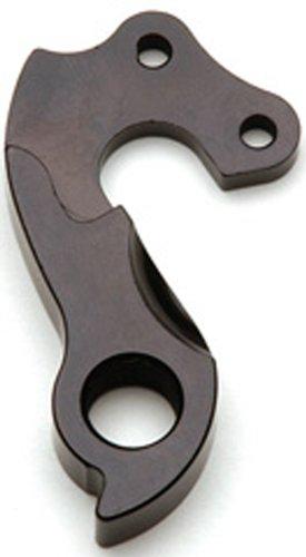 Wheels Manufacturing Dropout-58 Derailleur Hanger (Derailleur Hanger Wheels Manufacturing)