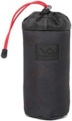 ボトルケース VPH-651 BK CAMO