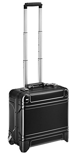 zero-halliburton-geo-aluminum-20-17-wheeled-business-case-black