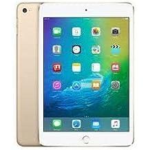 Apple iPad Mini 4 32GB Wi-Fi Gold
