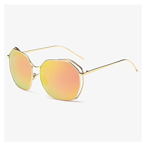 C5 Chassis - Of Glasses Women Sunglasses Polygon Alloy Chassis Summer Style Of Sunglasses Club C5