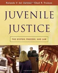 Download Juvenile Justice: The System, Process and Law (Available Titles Cengagenow) 1st (first) edition PDF