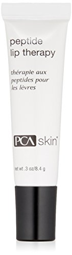 PCA SKIN Peptide Lip Therapy, 0.3 oz. (Anti Aging Skin Therapy)