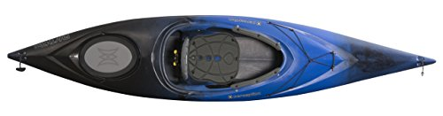 Perception Rhythm Sit in Kayak for Touring - 11.0