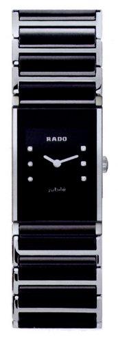 Rado Integral Watch R20786752
