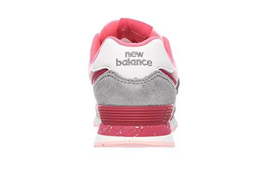 New Yv574hb Balance New Grigio Junior Balance 1Hq8wS
