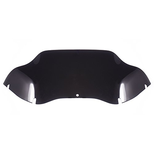 Road Glide Windshield - 2