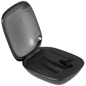 Amazon.com: Motorola Sliver Charging Dock with Cable Case