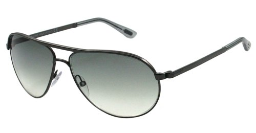 Ford Sonnenbrille Tom Marko ft0144 Noir qadwdS5