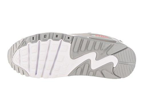 Wolf Pure uomo Grey Vapor Platinum Nike da giacca wYvqa