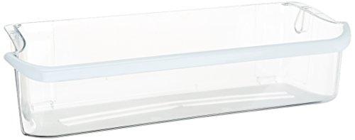 Frigidaire 241505304 Refrigerator Door Shelf Bin