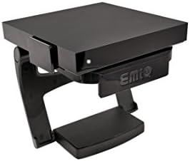 emio Smart TV Pantalla Plana para Amazon Fire TV (0224): Amazon.es: Electrónica