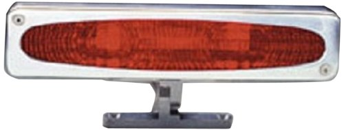 All Sales 97003 Pedestal Third Brake Light