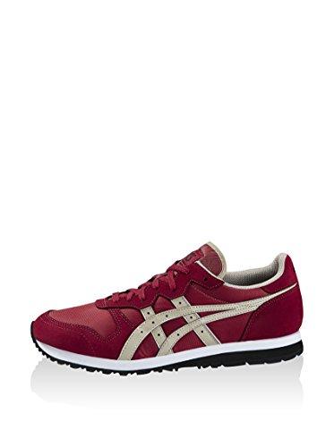 Asics Unisex Oc Asics Runner Sneaker Oc w5q6R1qO 7f13896785f