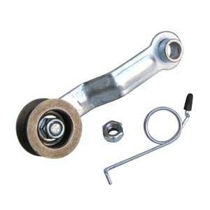 Chain Tensioner (Razor E90, E100 Series, & E Spark)