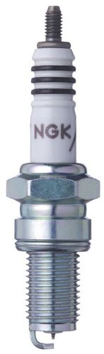 NGK 4772 Spark Plug