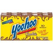 yoo-hoo-chocolate-drinks-10pkcase-of-2