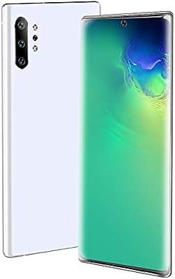 Android 9.1 teléfono con 4G Smartphone, 6,5 Pulgadas de Pantalla ...