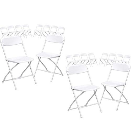 Amazon.com: Flash Furniture Hercules Series 650 lb. Capacity ...