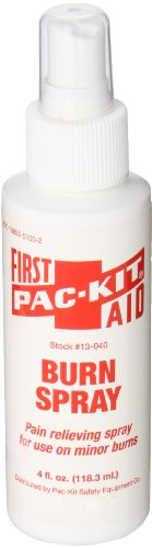 pac-kit-by-first-aid-only-13-040-first-aid-burn-spray-4-oz-pump-bottle