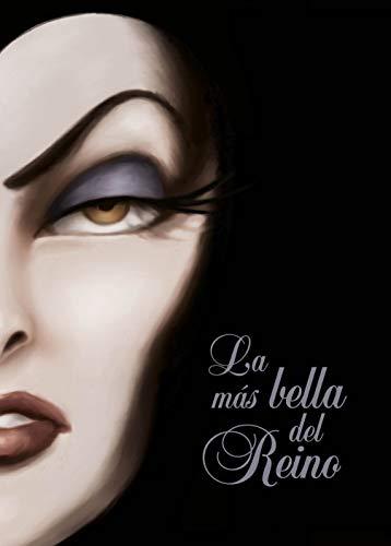 La más bella del Reino: Una historia de la Reina Malvada (Disney. Otras propiedades) por Disney