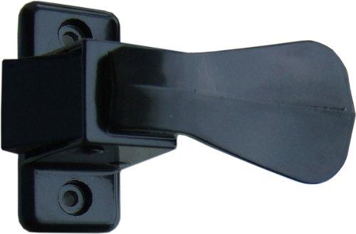 Locking Handle Strike Plate - 6